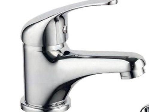 C1 basin mixer