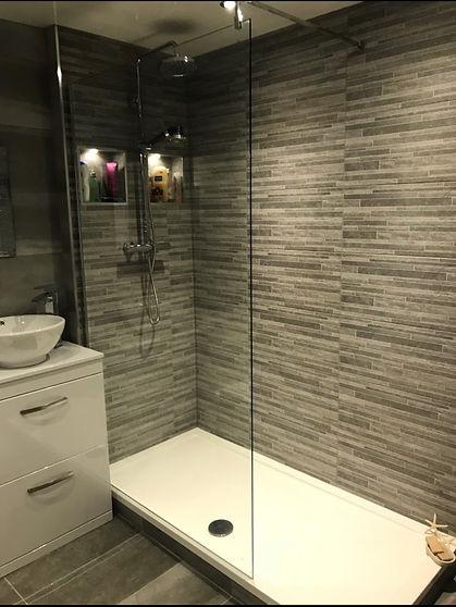 shower 5 .jpg