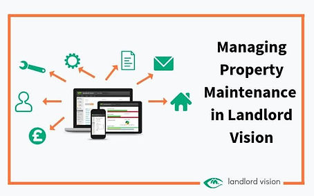 property-maintenance-in-landlord-vision.
