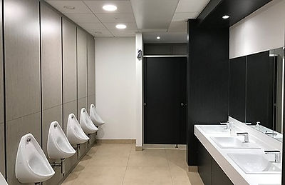 01-Commercial-Page-Commercial-Washroom-M