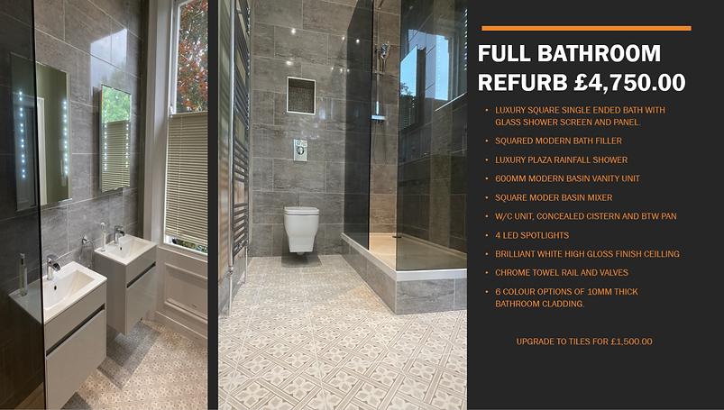 FULL BATHROOM REFURB .png