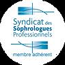 logo-membre-ssp.png