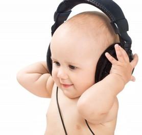 Baisse de l'audition et Sophrologie La B