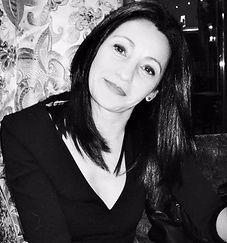 Nawel BILLALI, Praticienne de Sophrologie et d'Hypnose Ericksonienne PACA