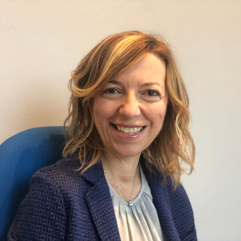Intervista a Mariagrazia Bonzagni (Comune di Bologna)