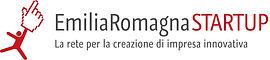 emilia romagna start up.jpg