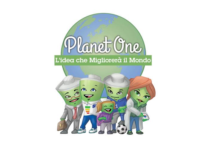 PLANET-ONE-7.jpg