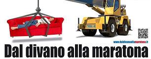 DDM-Volantino_edited.jpg
