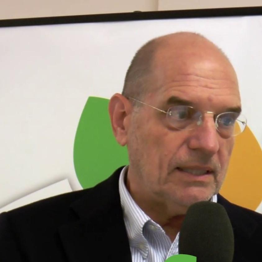Gianmaurizio Cazzarolli (1)dd
