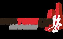 logo_rtu2018_2x-1.png