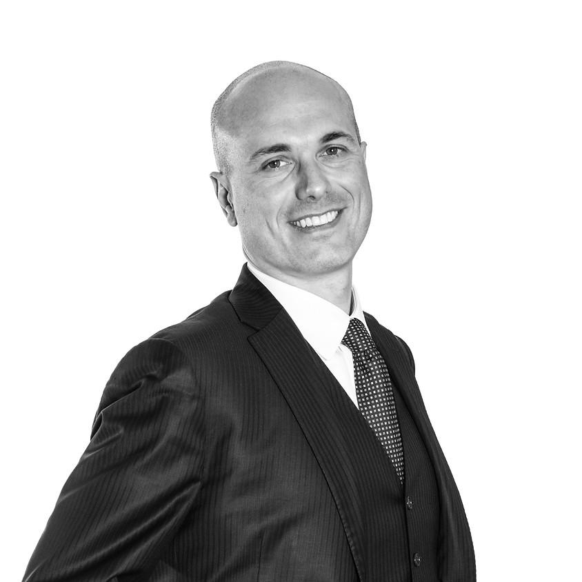 Intervista a Fabio Moioli (Microsoft)