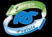 Logo_RS_RGB_WEB.png