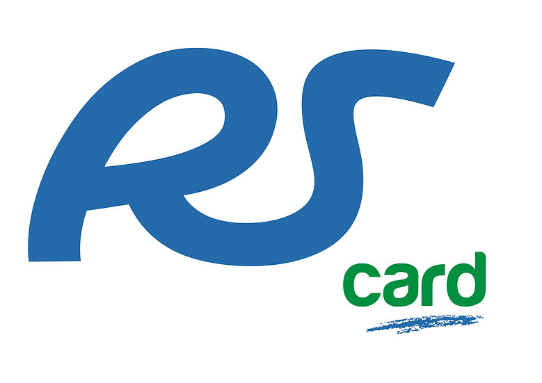 RS card 3