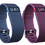 Thumbnail: Fitbit Charge