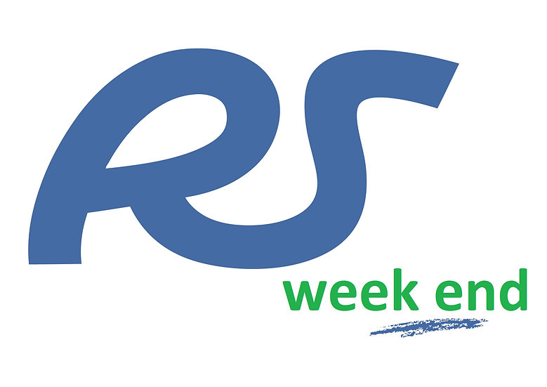 RS week end