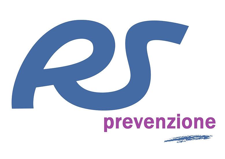Piano di Prevenzione ( 6 sedute )