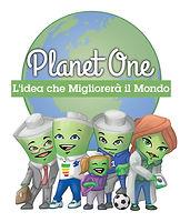 PLANET-ONE-7.jpg oo.jpg