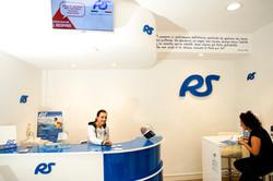 rs centro servizi prevenzione e salu