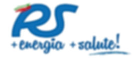 logo Rieducatore Sportivo