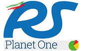RS PlanetOne_edited_edited.jpg