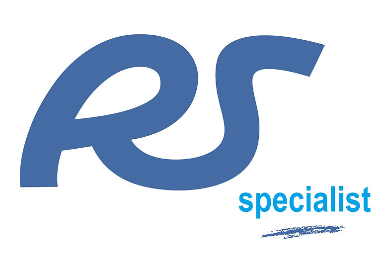 RS specialist