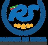 Logo Master.png