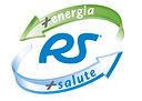 Logo_RS_RGB_WEB.jpg