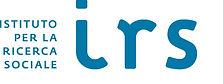 logo IRS 2.jpg