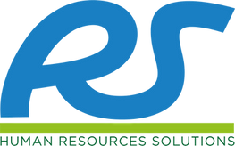 Logo solo rs 2020 p.png