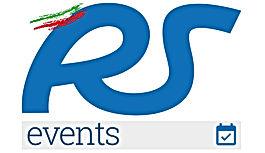 RS events_edited_edited.jpg