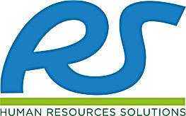 Logo solo rs 2020.jpg