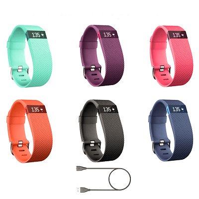 Dispositivo Wearable | misurazione dell'energia