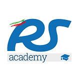RS academy.jpg