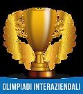 Olimpiadi interaziendali.png