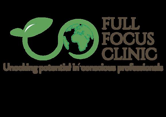 Logo Prof FINAL copy.png