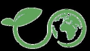 Logo%20FONT%20FINAL_edited.png