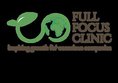 Logo FONT FINAL.png
