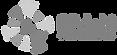 Logo Efden