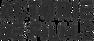 Actorie de film logo