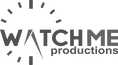 Watchme Productions Logo