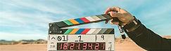 Film%252520Clapboard_edited_edited_edite