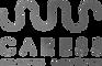 Logo_Caress_Color_edited.png