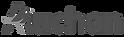 Auchan logo edited.png