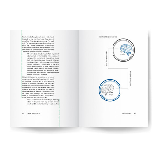 chapter spread.jpg