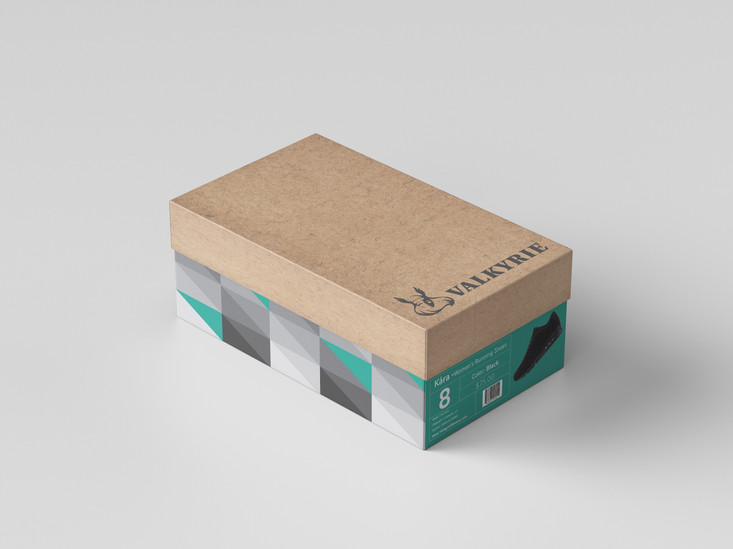 Shoe_Box_Mockup_1.jpg