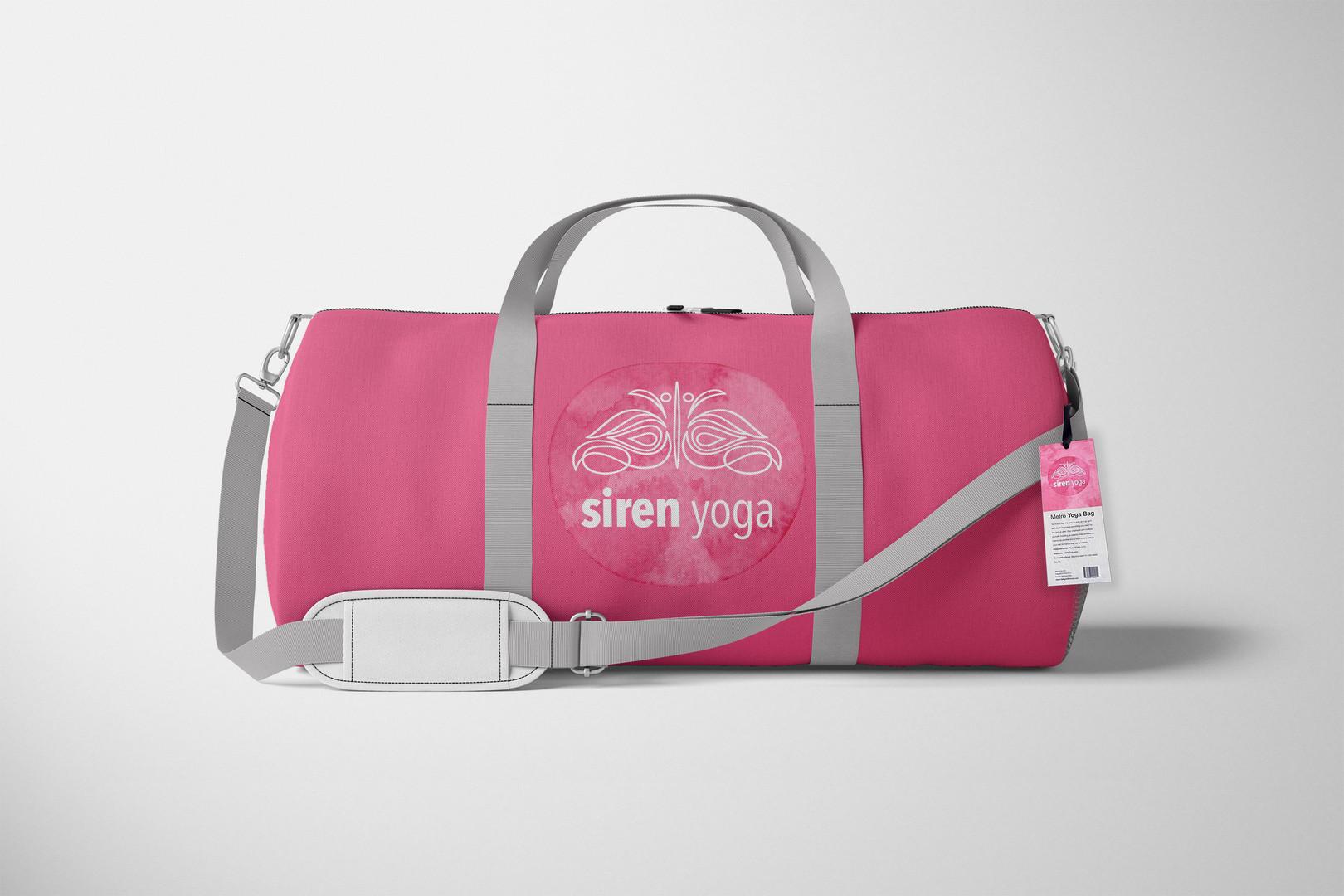 Duffel Bag_1.jpg