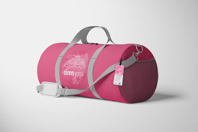 Duffel Bag_3.jpg