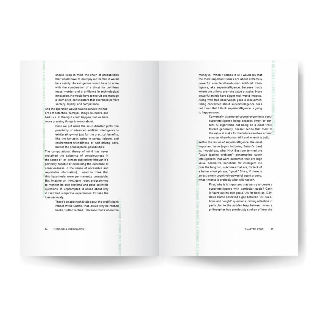 chapter spread_2.jpg