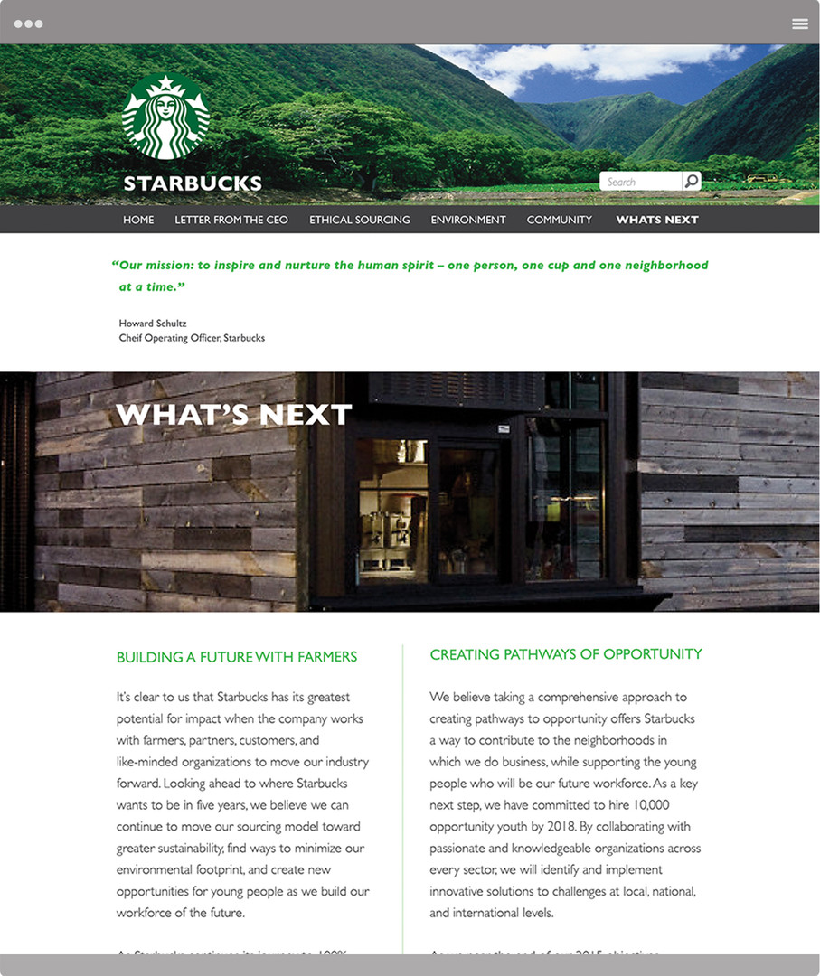 web_page4.jpg