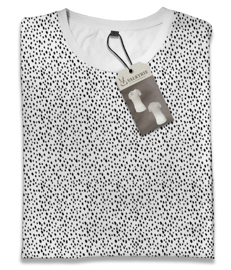 t-shirt_3.jpg